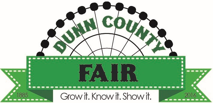 Dunn County Fair
