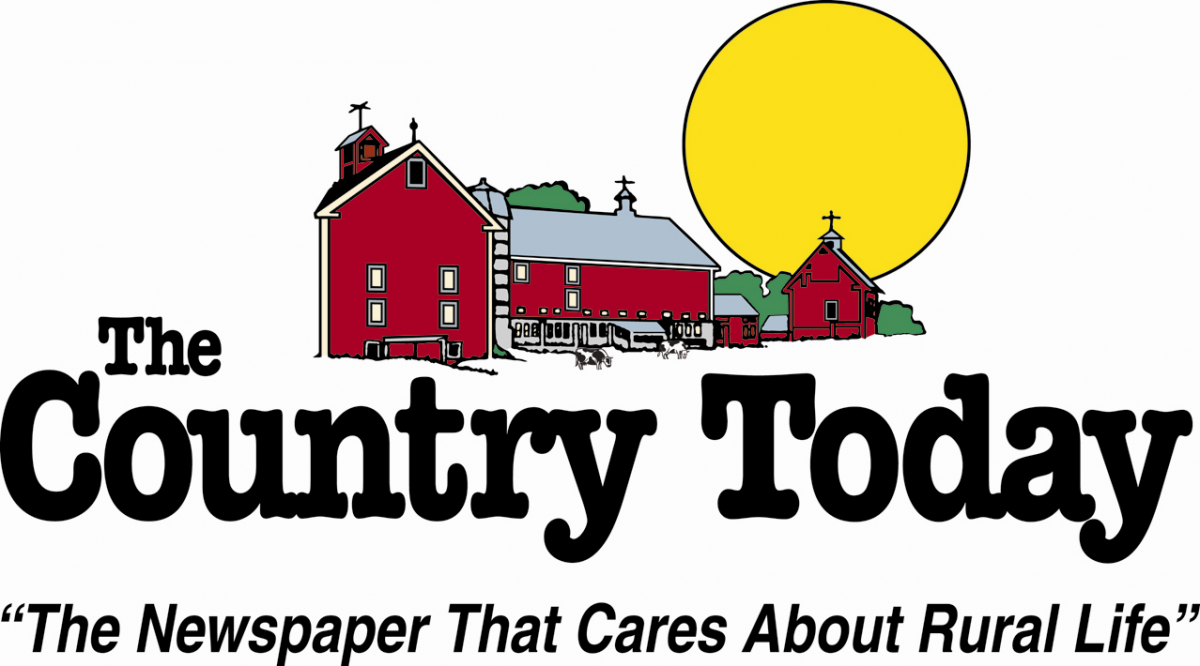 CountryToday