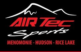 airtecsports